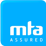 Westwood Mechanical Is MTA Assured